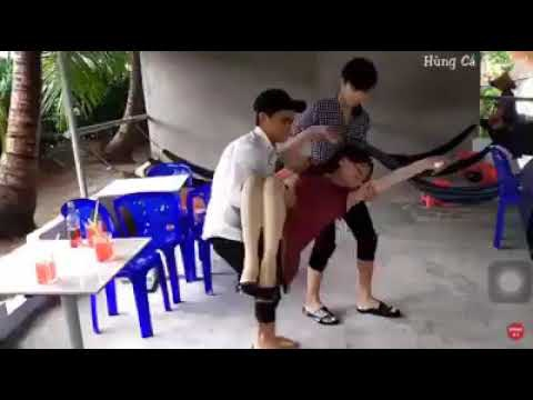 chuyện tình 3 con tờ rym =))